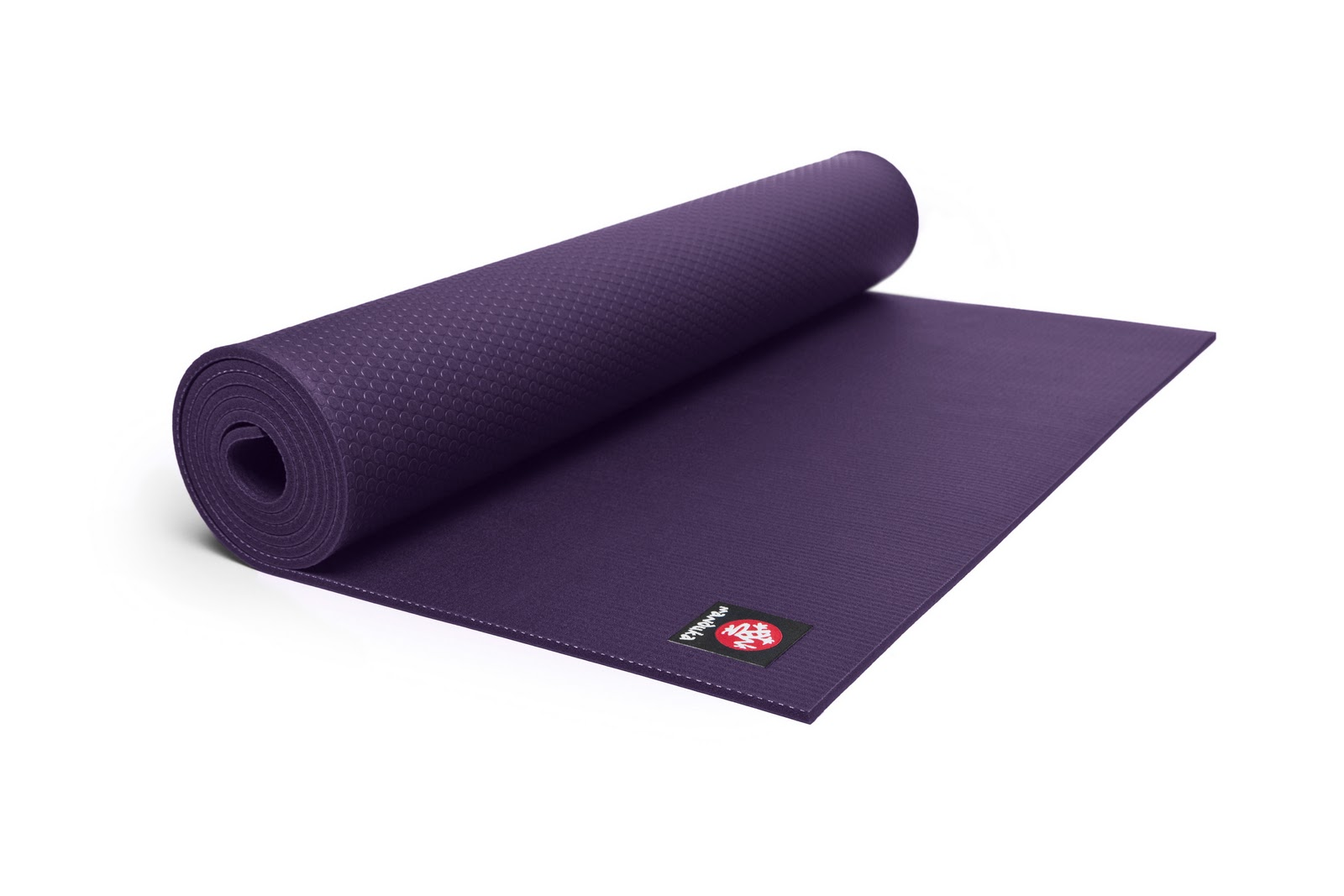 Com Thinking Of Prenatal Yoga Manduka Yoga Mats Are On SALE