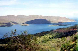 [Parque_Nacional_Mochima[1].jpg]