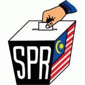 Semakan Daftar Pemilih [klik di gambar]