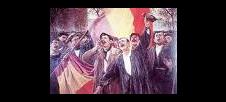 DEMOCRACIA PARTICPATIVA YA!!!
