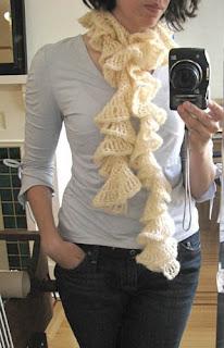 Crochet Spiral Baby Hat | Free Crochet Pattern