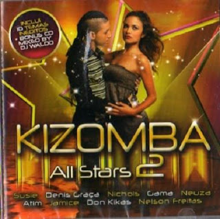 Kizomba All Stars 2 (2010) Kizomba+All+Stars+2+(2010)+-+kel_douro