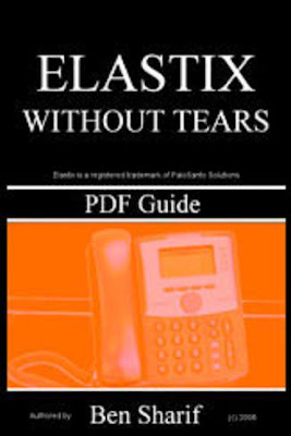 descargar gratis ebook elastix without tears libro gratis descarga pdf manual asterisk voip manual ebook usuario español elastik descargar elastic voip elastix descarga gratis manual