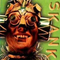 Download   Skank – Calango | músicas
