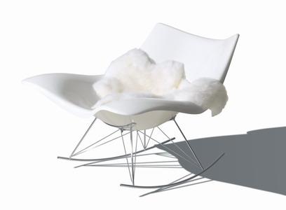 lovenordic oooooh i need. Black Bedroom Furniture Sets. Home Design Ideas
