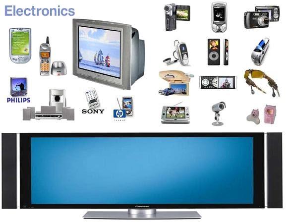 Le bon coin le materiel electronique sur - Le bon coin televiseur ...