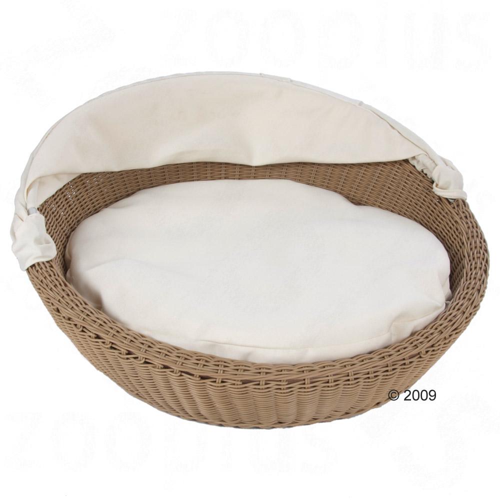 le bon coin trouvez des paniers pour chien chat sur. Black Bedroom Furniture Sets. Home Design Ideas