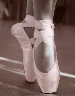 Le bon coin trouvez des chaussons de danse sur for Barre de danse le bon coin