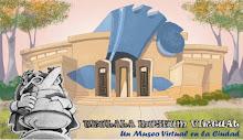 """TRULALA MUSEUM VIRTUAL"""