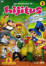 DVD Nº 3