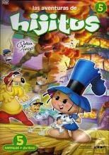 DVD Nº 5
