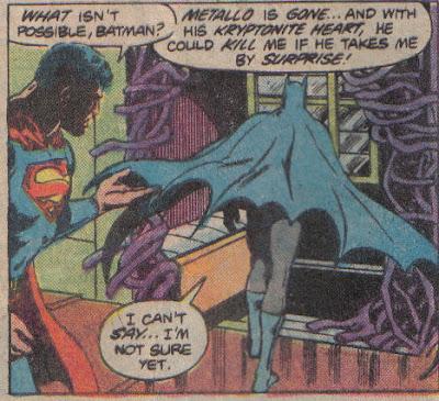 'Buuutttt...Batmaaaaaannnnn...