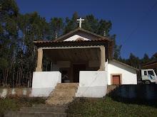 Capela de São Mamede