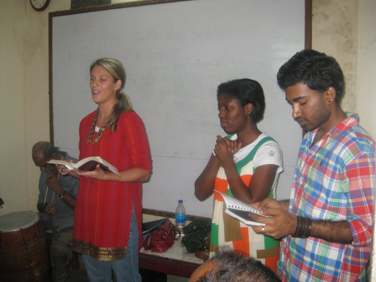 alcohol rehabilitation centre in varanasi