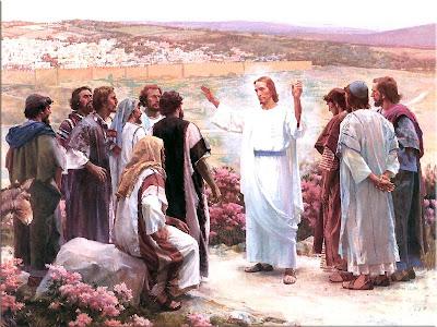 http://2.bp.blogspot.com/__pLEjGjLFpA/TF_I-nYKXVI/AAAAAAAADr4/LDAnQvz5AGs/s1600/Jesus-Apostles-03.jpg