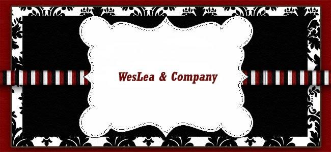 WesLea & Company