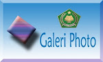 Galeri Photo