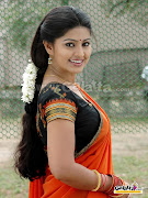 Tamil Hot Sneha