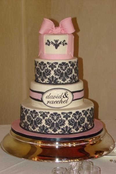Simple Wedding grudzie 2010