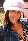 Marissa Monteilh / Pynk