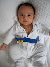Elvis JB