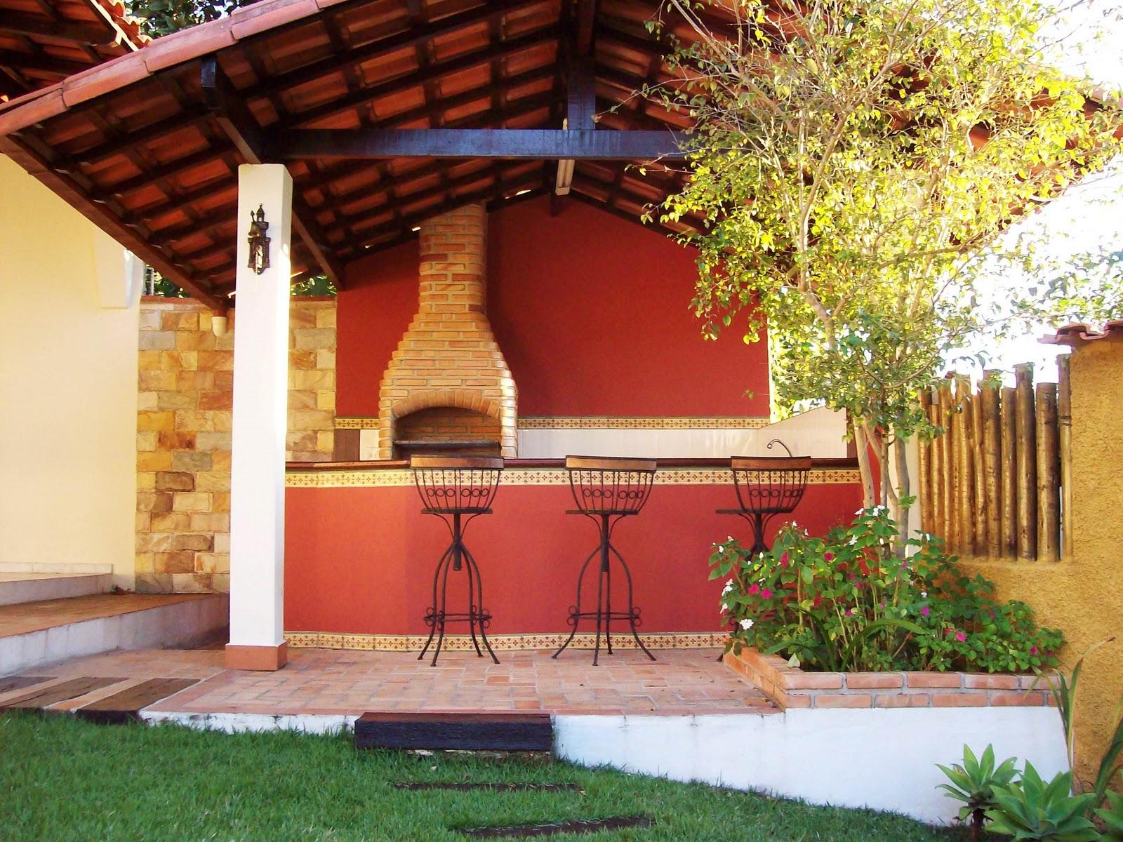 decoracao festa quintal:Quintal Brasil: Conheça o Quintal Brasil – Espaço para eventos