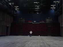 104'seats (wip)