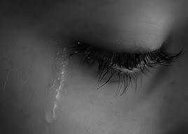 Quem chora pra DEUS tem resposta