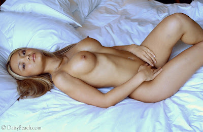 Tila Tequila naked photos