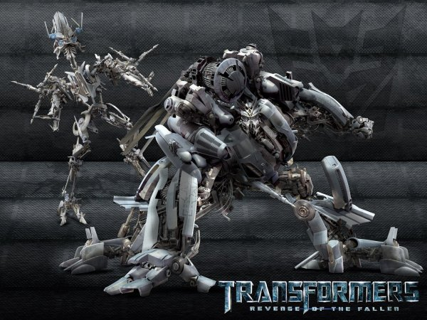 Best story image movie actress and other wallpaper film transformers revenge of the fallen - Transformers 2 box office ...