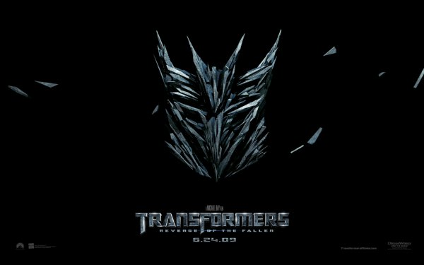 shia labeouf transformers wallpaper. Bintang Fim : Shia LaBeouf,