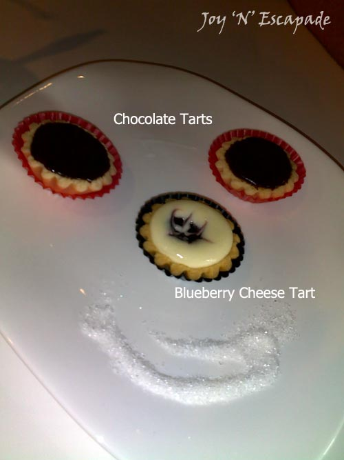 Image Result For Lunch Food Coloring