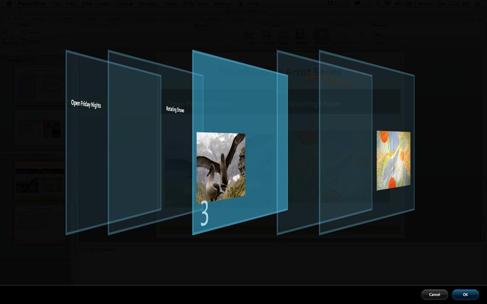 best backgrounds for powerpoint. new est powerpoint Font