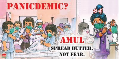 strategies adopted by amul This work about brand extension strategy was really interesting and we learn a  lot  company is different virgin prefers to adopt a product extension whereas .