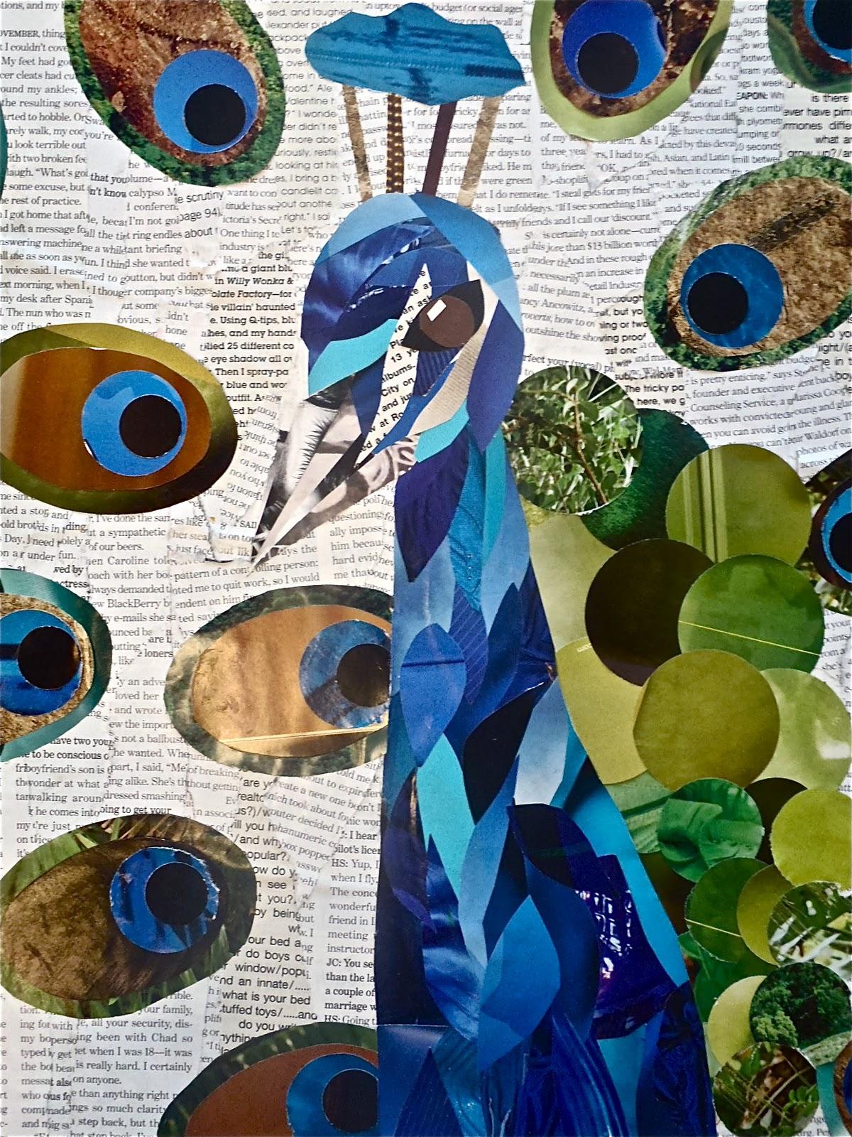 http://2.bp.blogspot.com/__qGPPbf0Yws/TT2RoBed8hI/AAAAAAAAAK8/UUxuSy84awM/s1600/The+Peacock%252C+Magazine+Collage.JPG