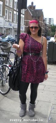 Streetstylelondon@Prettyportobello
