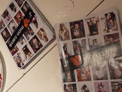 mon-carre-magazine