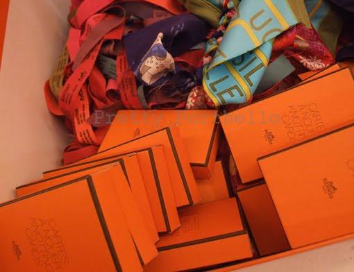 knotting-cards-hermes-cartes-a-nouer