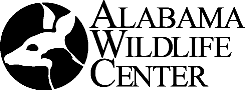 Alabama Wildlife Center