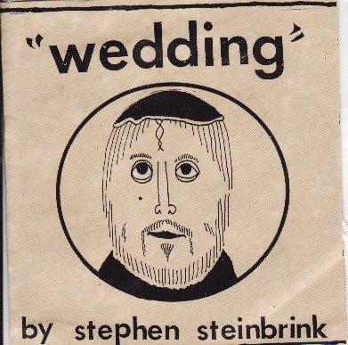 [Stephen+Steinbrink]