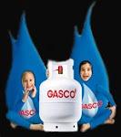 Gasco Vilcún ☼ 56-22-59