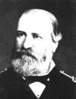 En memoria del comandante Luis Piedrabuena