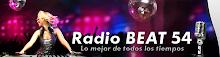 ♠ RADIO BEAT 54 ♠