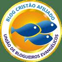 Blog filiado ao UBE