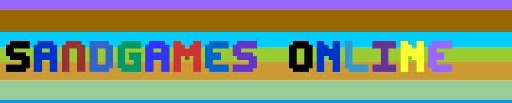 SandGames Online