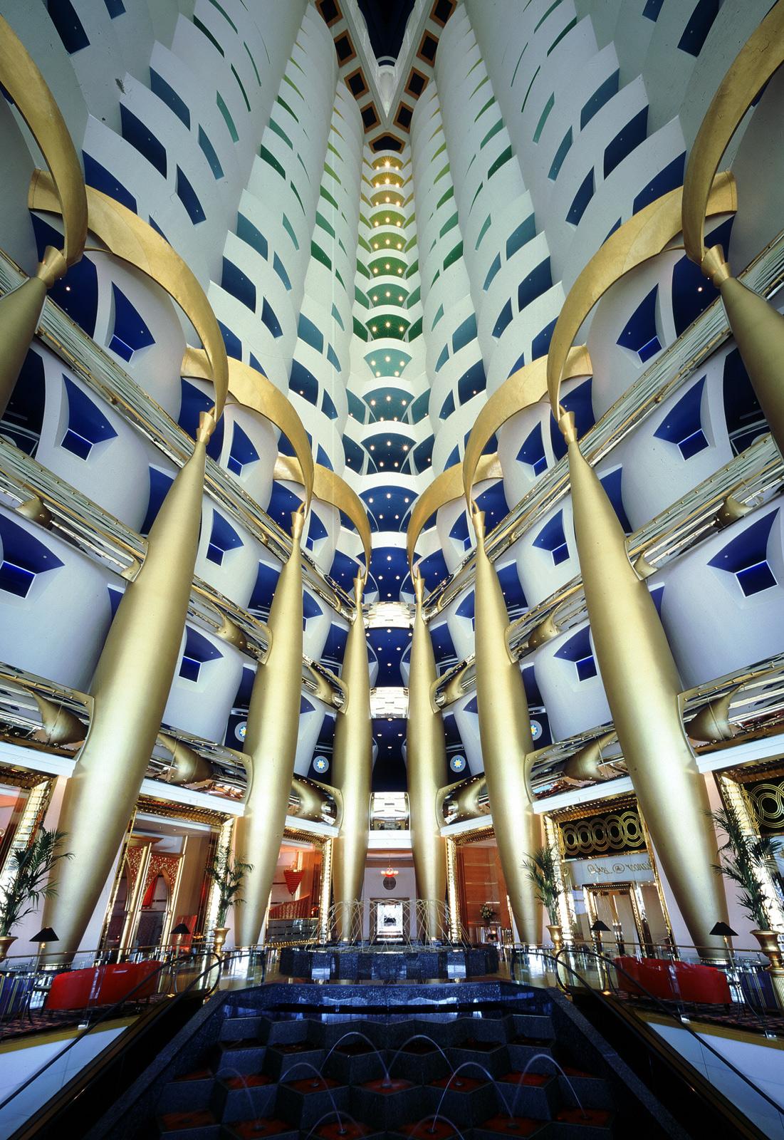 burj-al-arab-interior-2.jpg