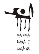 Galeria Plata y Gelatina
