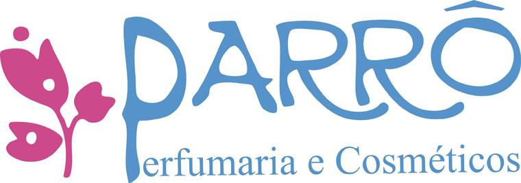 Parrô Perfumaria