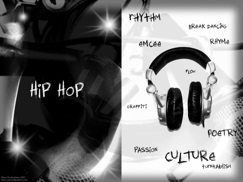 http://2.bp.blogspot.com/__r0sz89au4M/S7znMSyOA9I/AAAAAAAAAAs/OtyXHpebbyk/s1600/hip_hop_wallpapers.jpg
