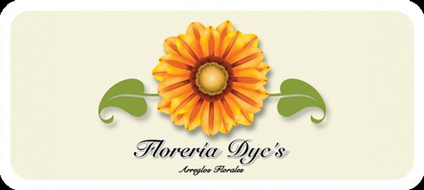 Floreria Dycs